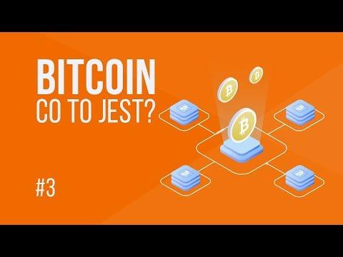 Bitcoin guiminer