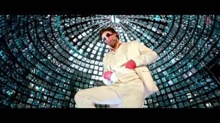 Chal Hand Uthake Nacheche Full Video Song HD   Besharam