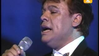 Juan Gabriel, Siempre en Mi Mente, Festival de Viña 2002
