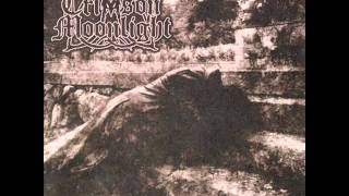 Crimson Moonlight - Embraced By The Beauty Of Cold (Christian Black/Death Metal)