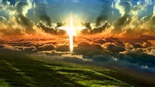 IF JESUS COMES TOMORROW