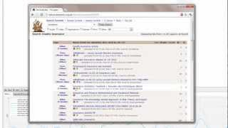 Pirate Bay UK blocked - How to Instantly Bypass UK ISP blocking The Pirate Bay