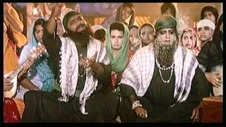 Pyar Ka Dushman Rab Ka Dushman- Juda Apni Dilbarse [Full