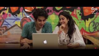 Janhvi & Ishaan read your reactions | Dhadak | Shashank Khaitan | Karan Johar