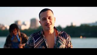 3030 Feat. Big Mountain – Love So Strong (Clipe Oficial)