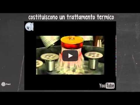 Video ragazza massaggiare la prostata