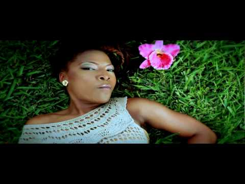 """Takin' it Back"" Alana DaCosta - Music Video"