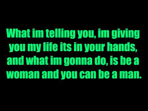 Beyonce - Rather Die Young - Lyrics