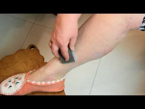 , title : 'Как удалить волосы на ногах чтобы потом не росли в 60 ЛЕТ'
