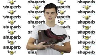 Dr. Martens 2976 Chelsea Boots | Shuperb™