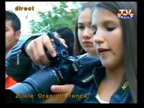 Barbati din Alba Iulia care cauta femei frumoase din București