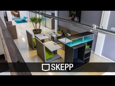 Video Saturnusstraat 60 Den Haag Binckhorst