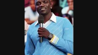 * * *Akon - New York City (NEW!!! 2009!!!)* * *