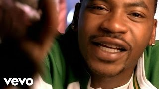 hiphop Obie Trice - Got Some Teeth