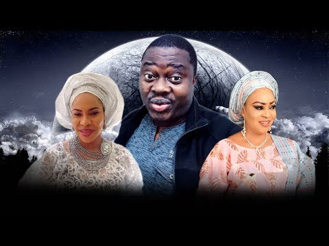 OSUPA [MOON] 2 || FATHIA BALOGUN  LATEST 2017 YORUBA NOLLYWOOD MOVIE
