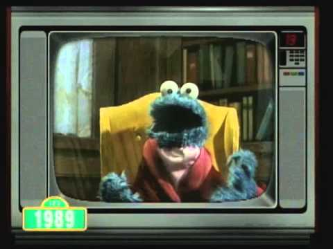 Sesame street season 31 credit crawl (original version)