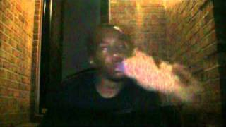 "Joel Venom - Just BICause ""Official Music Video"""