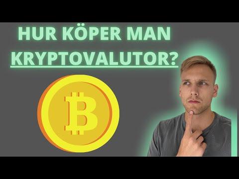 Cum se creează un cont wallet bitcoin