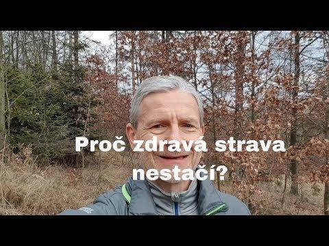 Masáž prostaty Pavlodar