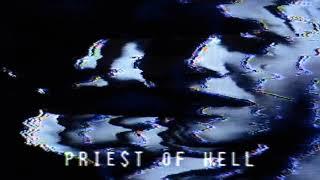 dark phonk beat - मुफ्त ऑनलाइन वीडियो