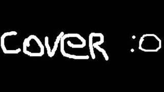Asesino - Despedazando Muertos (Vocal Cover)