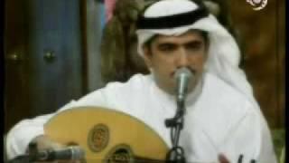 تحميل اغاني عادل الماس عشاق النصيحة MP3