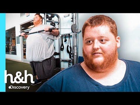 10 kg pierdere în greutate în 3 luni