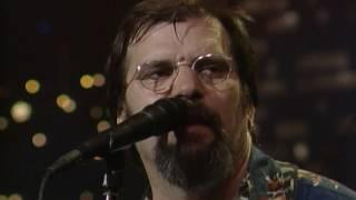 "Steve Earle   ""Copperhead Road"" [Live From Austin, TX]"