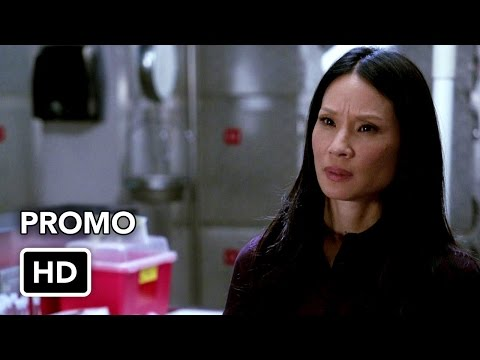 Elementary 5.10 (Preview)