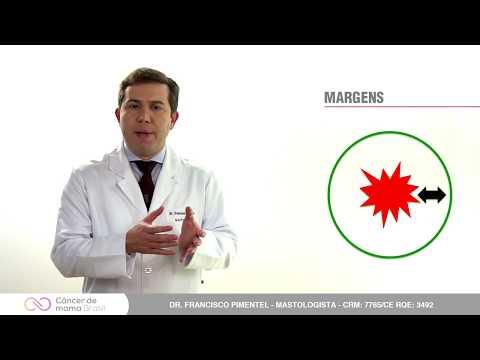 Parazita megelőző tabletták