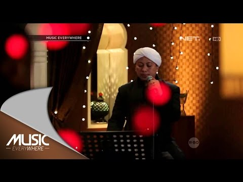 Opick - Kembalilah (Live At Music Everywhere) * Mp3