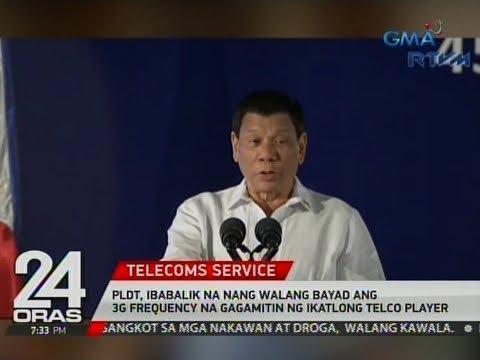 Inaasahan nila tulad ng mga bulate at ang kanilang mga variant