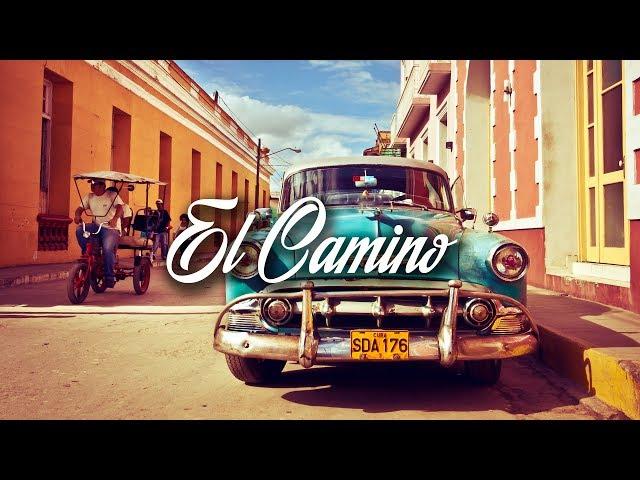 old latin music