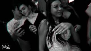 BLΛcKxxl - Атмосфера (2018)