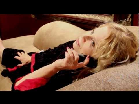Suze Lanier-Bramlett - Watch What You Ask For (Official Music Video)