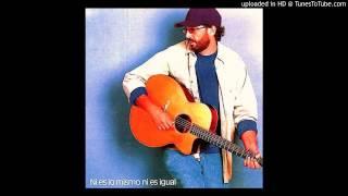Amapola - Juan Luis Guerra