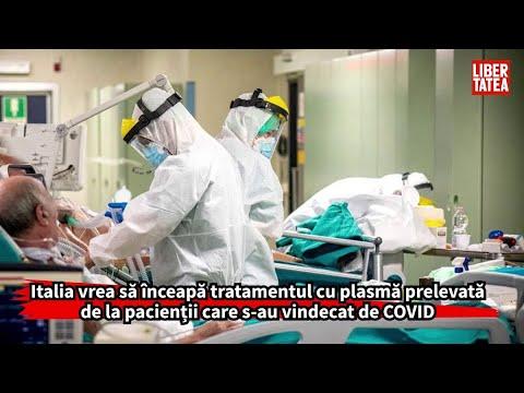Protozoare urinare