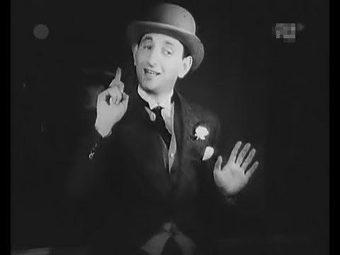 10% dla mnie - Kazimierz Lopek Krukowski  - 1933