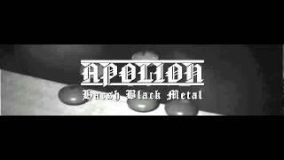 Apolion -Glint Of Creation I