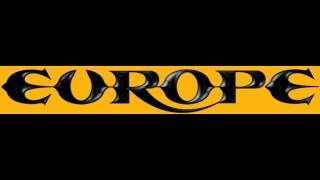 """Europe """"Sign Of The Times"""" (Remastered Audio)"""