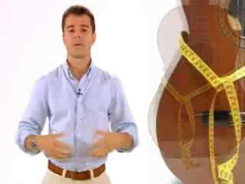 As drogas mais eficazes para o tratamento de hipertensão