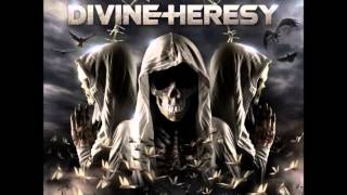 Divine Heresy - Bringer Of Plagues (Full Album)