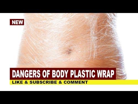 Body wraps para sa pagbaba ng timbang tiyan ng apple cider suka
