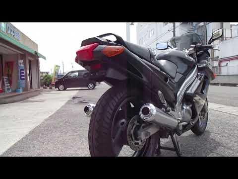 ZZR250/カワサキ 250cc 徳島県 Bike & Cycle Fujioka
