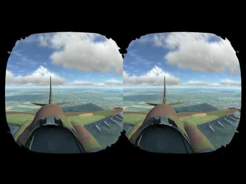 Testing positional tracking with nolo vr - Dcs World - NOLO