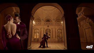ADIL - MAGIJA (Official Video 2020)