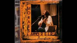 MORAES MOREIRA    CIDADÃO   (Acústico 1995)