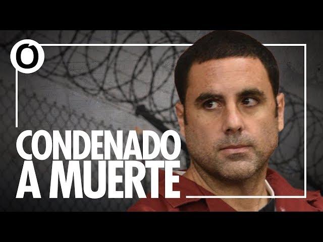 Video de pronunciación de De la muerte en Español
