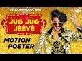 GULZAAR CHHANIWALA - Jug Jug Jeeve ( Motion Poster )   Latest Haryanvi songs Haryanavi 2019 video download
