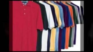 Buy Cheap Polos - PpoloShirt.info